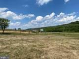 10229 Woodsboro Pike - Photo 64