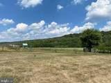10229 Woodsboro Pike - Photo 65