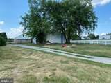 10229 Woodsboro Pike - Photo 69
