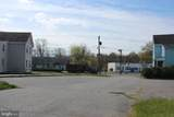 1260-1270 Woodlane Road - Photo 12