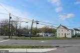 1260-1270 Woodlane Road - Photo 13