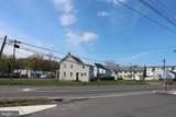 1260-1270 Woodlane Road - Photo 14