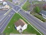 1260-1270 Woodlane Road - Photo 2