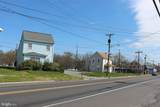 1260-1270 Woodlane Road - Photo 4