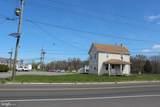 1260-1270 Woodlane Road - Photo 8