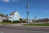 1260-1270 Woodlane Road - Photo 9