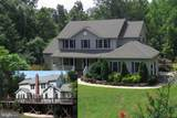 20523 Old Mill Road - Photo 1