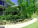 20523 Old Mill Road - Photo 32