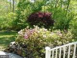 20523 Old Mill Road - Photo 33