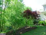 20523 Old Mill Road - Photo 34