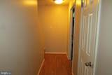 19138 Willow Spring Drive - Photo 25
