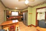 8550 Shepherdstown Pike - Photo 24