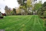 14441 Chamberry Circle - Photo 4
