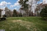 14441 Chamberry Circle - Photo 50