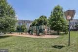 14441 Chamberry Circle - Photo 62