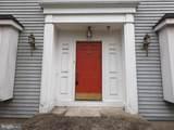 15 Lexington Court - Photo 10