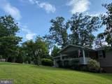 6575 Howellsville Road - Photo 40