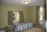 2432 Shuresville Road - Photo 18