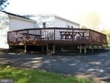 2432 Shuresville Road - Photo 31