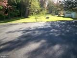 2432 Shuresville Road - Photo 33