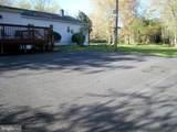 2432 Shuresville Road - Photo 34
