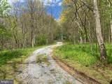Kinsky Lane - Photo 3