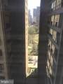 224-30 Rittenhouse Square - Photo 2