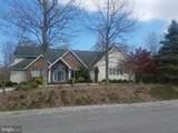 1030 Cherrywood Avenue - Photo 1