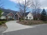 1030 Cherrywood Avenue - Photo 2