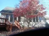 1030 Cherrywood Avenue - Photo 4