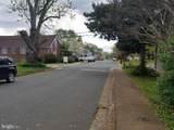 199 Peliso Avenue - Photo 4