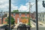 1820 Federal Street - Photo 5
