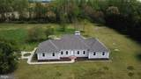 8329 New Bridge Estates Road - Photo 1
