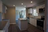 8329 New Bridge Estates Road - Photo 10
