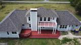 8329 New Bridge Estates Road - Photo 2
