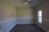 8329 New Bridge Estates Road - Photo 9