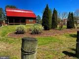 35682 Water Gate Circle - Photo 4