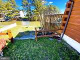 35682 Water Gate Circle - Photo 7