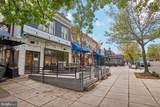 3709 Jocelyn Street - Photo 25