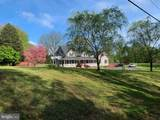 23225 Shady Mile Drive - Photo 4