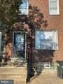 3419 Hartel Avenue - Photo 2