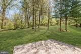 6213 Waving Willow Path - Photo 30