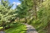 6213 Waving Willow Path - Photo 31