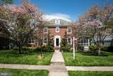 1315 Oak Hill Avenue - Photo 1
