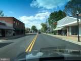 107 Lafayette Avenue - Photo 65