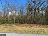0 Timber Ridge Trail - Photo 1
