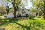20684 Abell Road - Photo 52