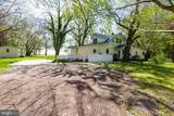 20684 Abell Road - Photo 53