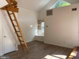 1506 Garfield Street - Photo 32
