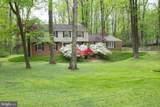 11302 Woodland Drive - Photo 1
